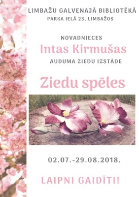 Ziedu_speles(2).jpg